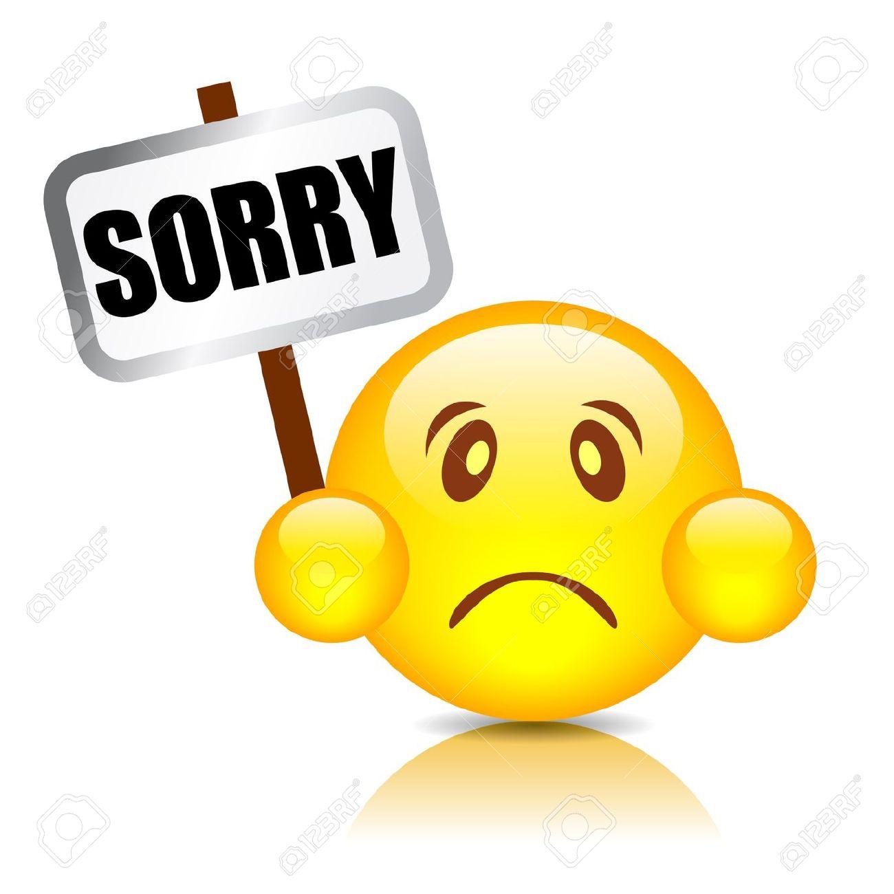 sorry sad emoji joe corbi s black church choir clipart church choir clipart images